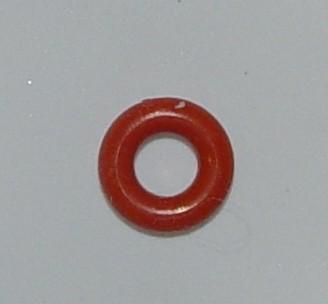 DeLonghi O-Ring, Dichtung für Druckschlauch