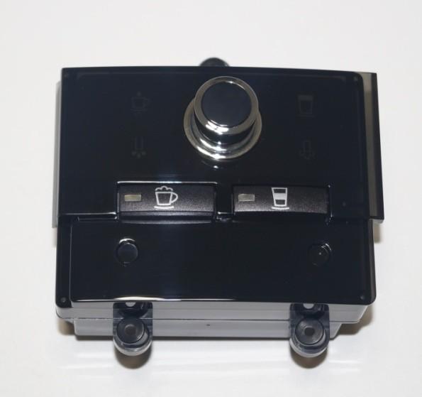 Dampfbox Jura S9 und XS9 One Touch