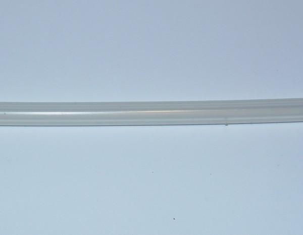 Schlauch Silikon 5x2x165 mm