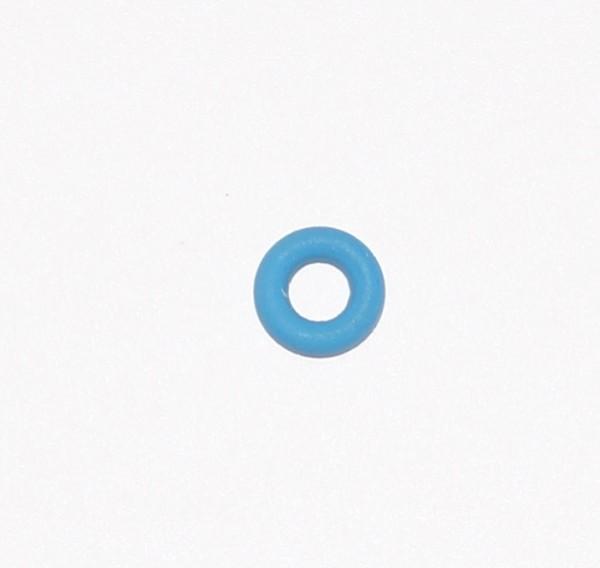 O-Ring 3.4x1.9 FKM