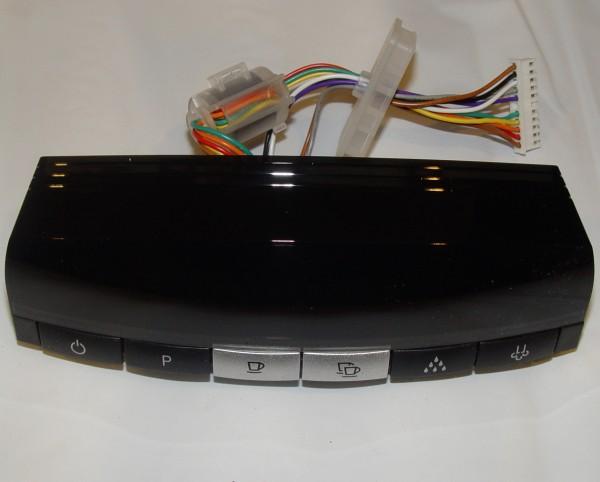 Display V2 RoHS Jura F50