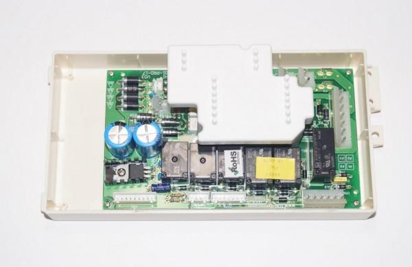 Leistungselektronik Jura Z5