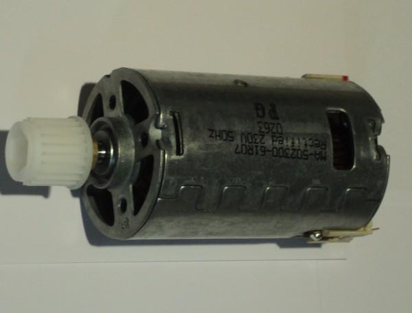 DeLonghi Motor für Brühgruppe Antrieb EAM und ESAM