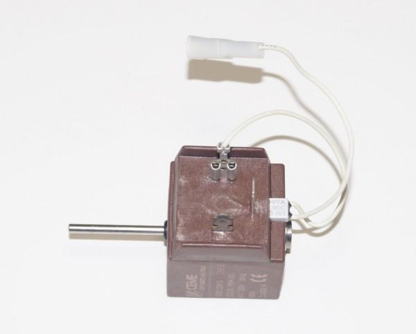Magnet Drainageventil 230V