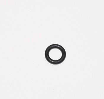 O-Ring für Pumpenanschluss