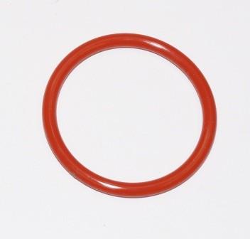 Jura O-Ring für Brüheinheit neue Version