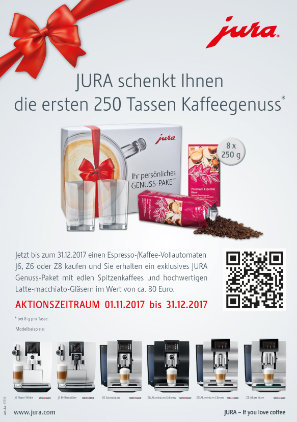 JURA_Zugabeaktion