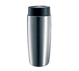 Jura Edelstahl Isolier-Milchbehälter 0.4 Liter