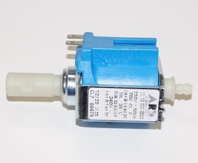 Pumpe cp04 230V/70W/50Hz